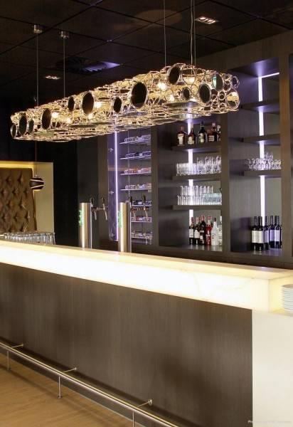 Hotel Restaurant Grandcafe t Voorhuys