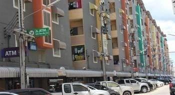 Hotel Navavilla