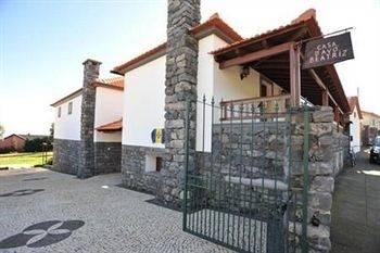 Hotel Casa D'Avó Beatriz