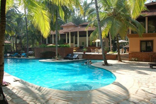 Hotel Coconut Creek