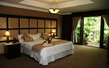 Hotel Condor House