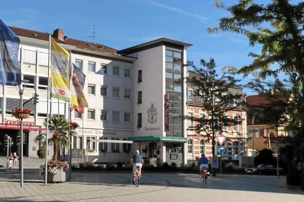 Hotel Danner