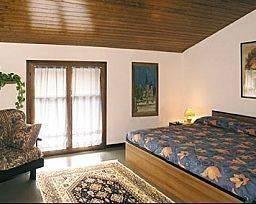 Hotel Furlan