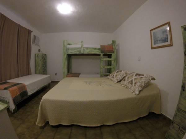 Buzios Hostel