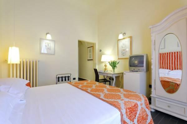 Relais Lavagnini Florence Hotel