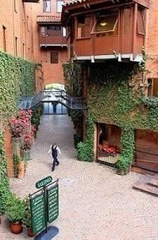 Hotel ESTELAR Apartamentos Bogotá