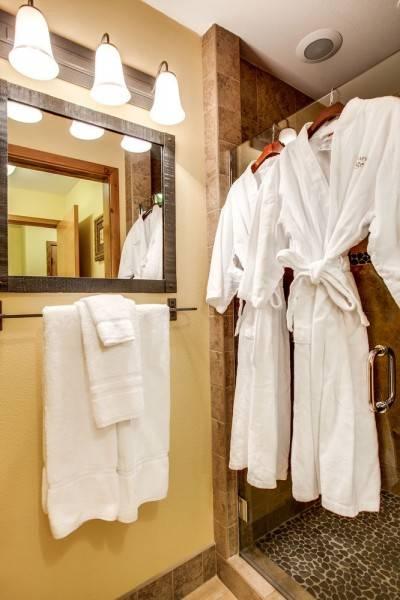 Hotel Bavarian Lodge
