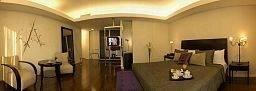 Hotel Broadway Suites