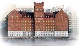 Hotel Elite Marina Tower