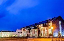 Hotel Medical Spa Lawendowe Termy