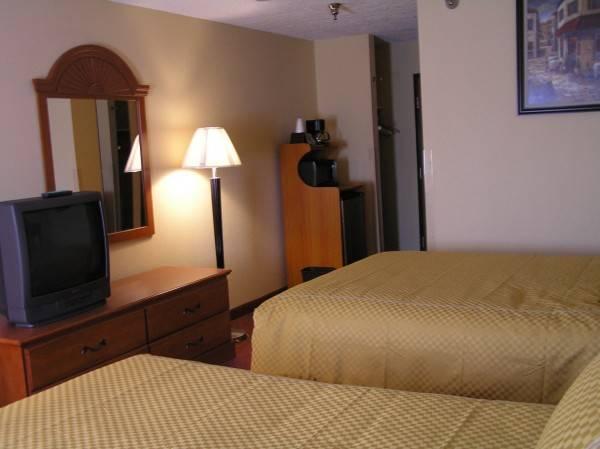 Quality Inn Los Lunas