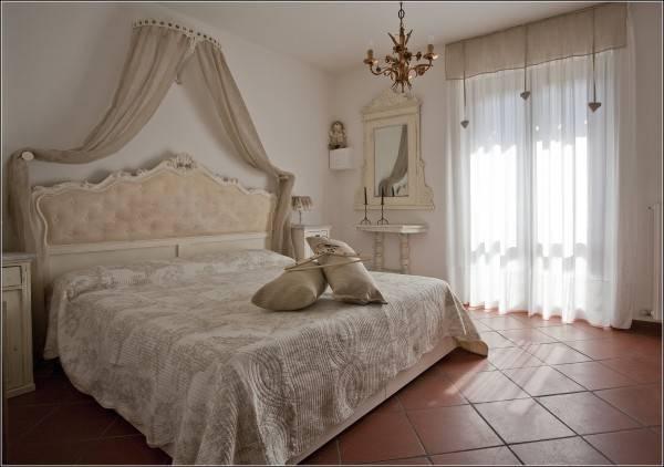 Hotel Enjoy Ledro