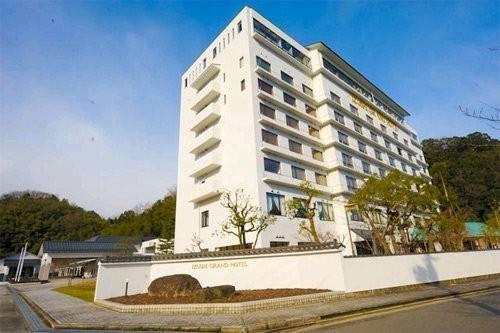 Izushi Grand Hotel