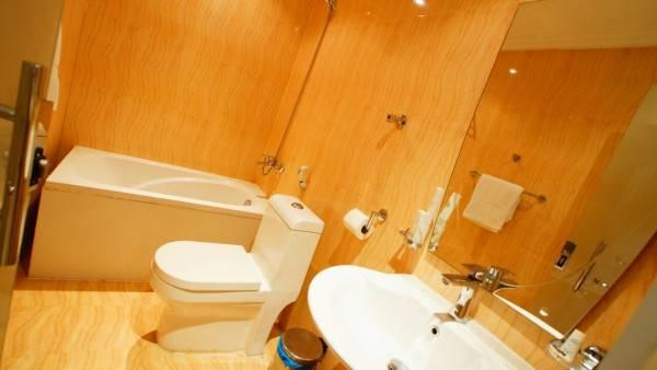 ALMUHAIDB HOTEL APARTMENTS ASKARY
