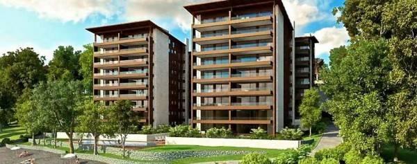 Hotel Condominio Aiwinco