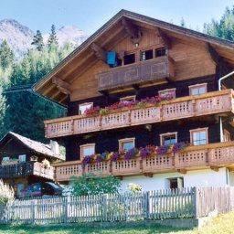 Hotel Bauernhof Oberferch