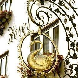 Hotel Baldners Gasthof Schwanen