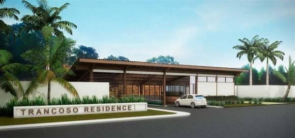 Hotel Trancoso Residence
