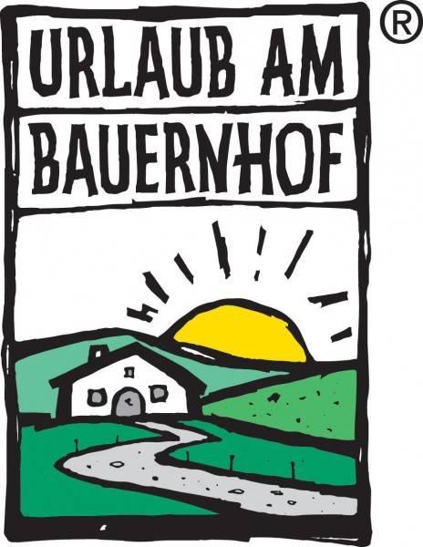 Hotel Bauernhof Hinterfischbach
