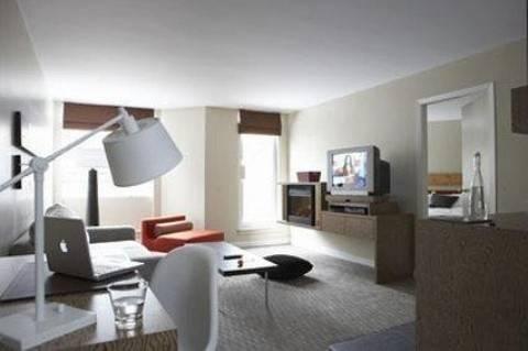 ADARA HOTEL