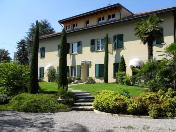 Hotel Il Gaggino Resort
