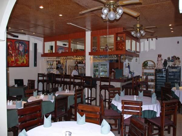 Hotel Ya Nui Resort