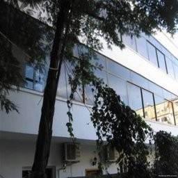 Haxhiu Hotel Tirana