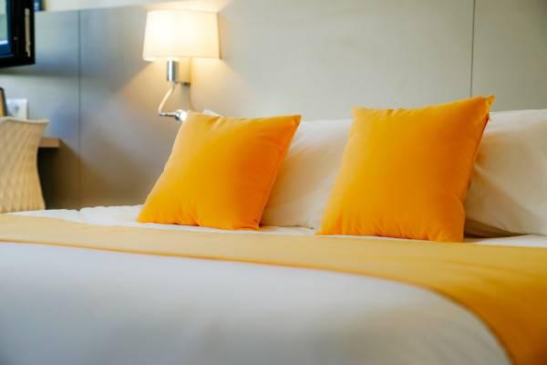 Hotel Kyriad Lille Nord Roncq