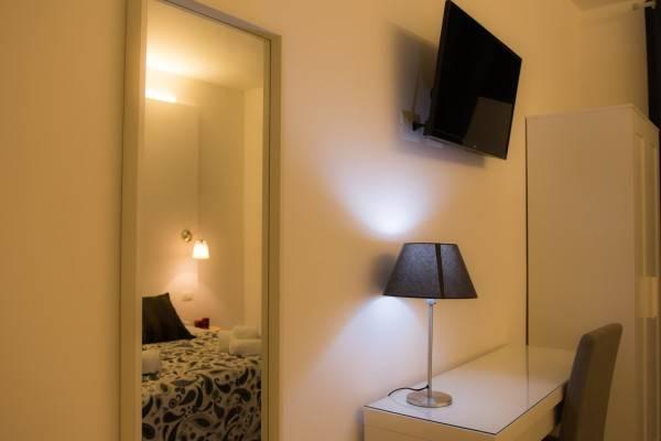 Hotel De Guestibus Guest House