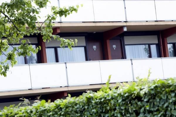 Hotel Campanile - Gorinchem