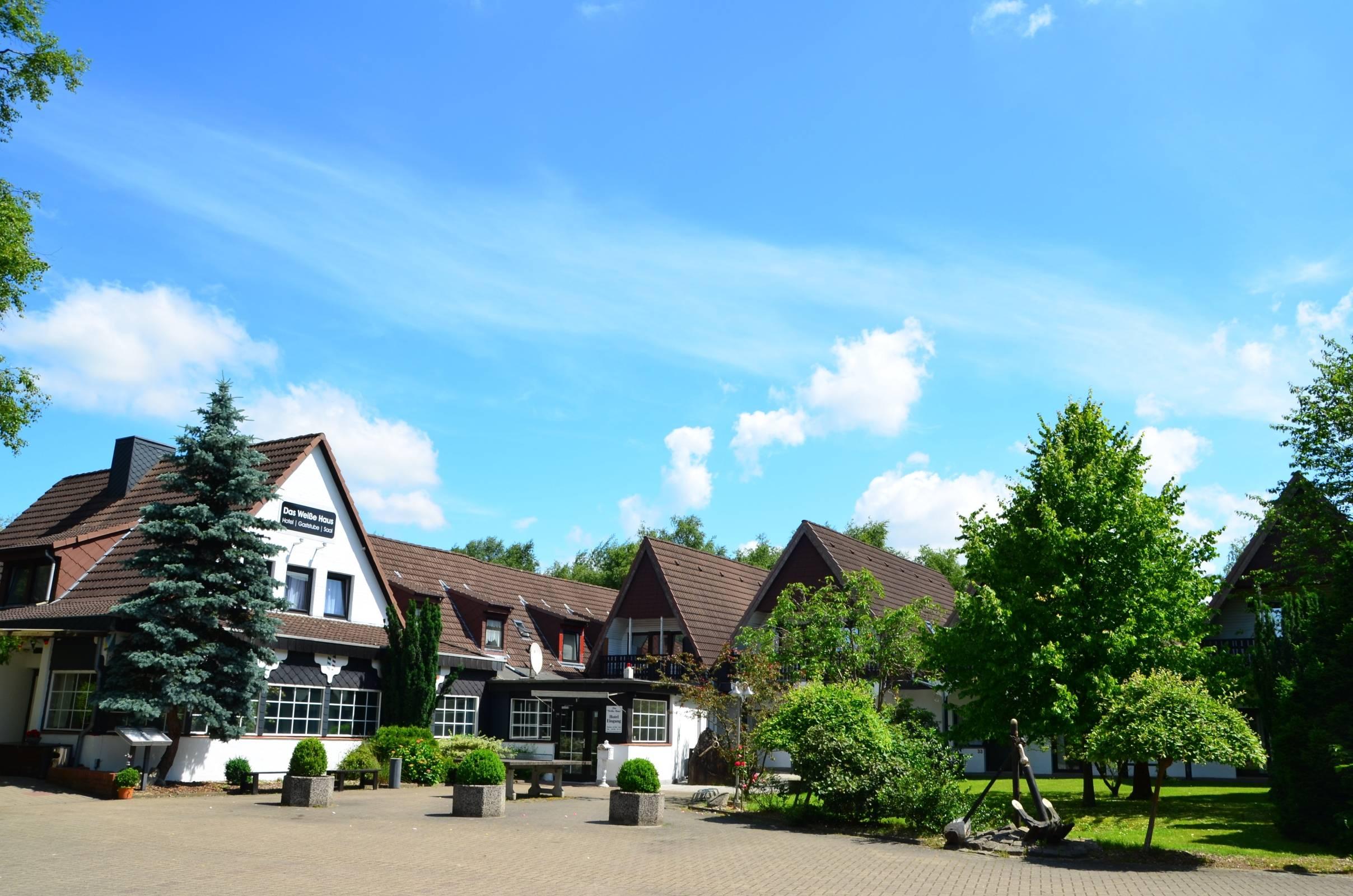 Singles aus Osterholz-Scharmbeck kostenlos treffen & kennenlernen