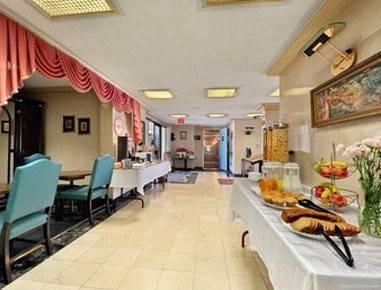 Hotel HOJO PLAZA WINDSOR