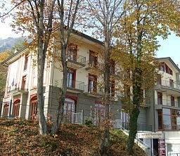 Royal Montevergine Hotel SPA