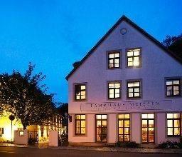 Hotel Fährhaus Meißen