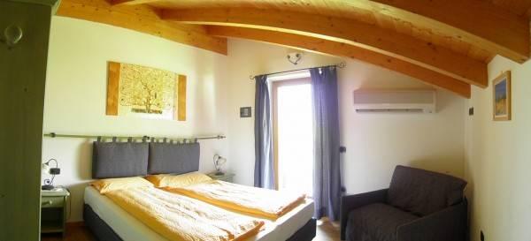 Hotel Agritur La Cort