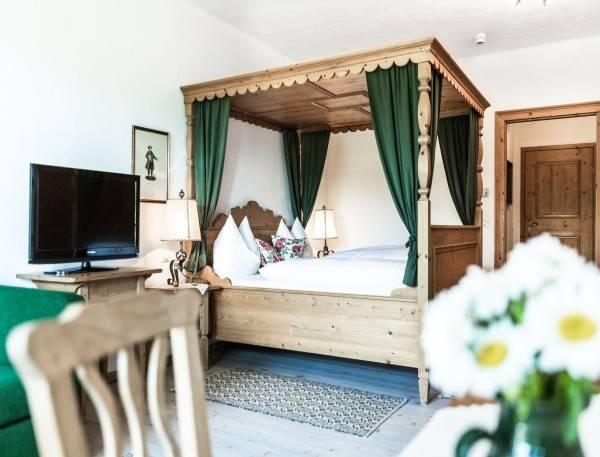 Hotel Holznerwirt Landgasthof