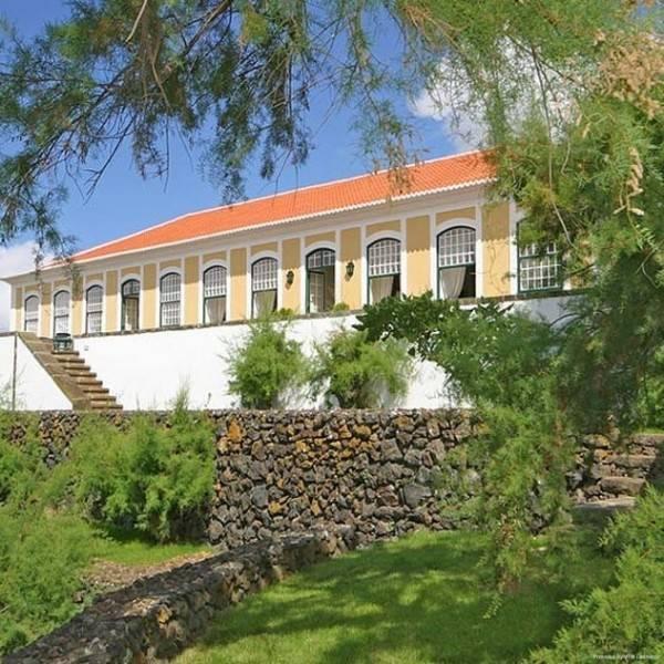Hotel Quinta de Nossa Senhora das Mercês