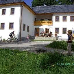 Hotel Bauernhof Natschläger