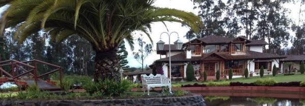 Casa d' Campo Tababela Hotel Boutique