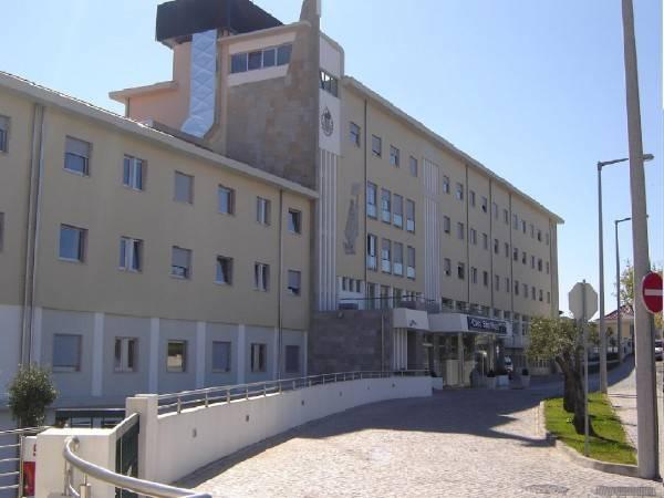 Hotel Casa São Nuno
