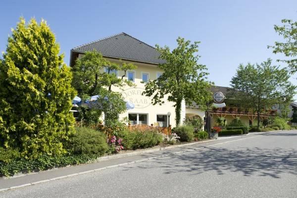 Hotel Der Dorfwirt