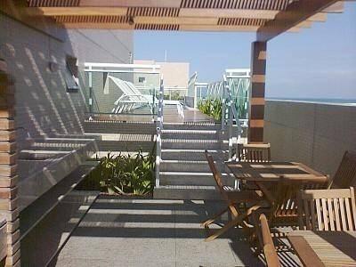 Hotel JTR México