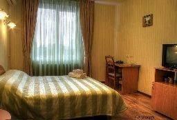 Hotel Siesta Сиеста
