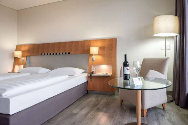 Hotel Dorint Am Nürburgring
