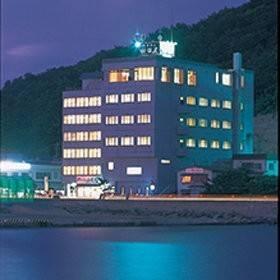 (RYOKAN) Asamushi Onsen Hotel Akitaya