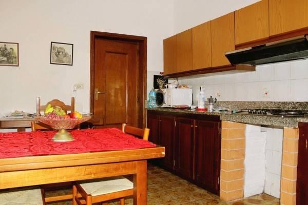 Hotel Alghero 4u