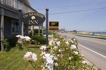 The Seaside Inn