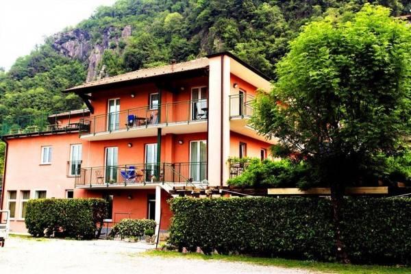 Hotel Appartamenti Emmaus
