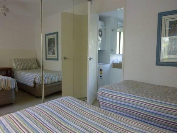 Hotel Ocean Breeze Resort