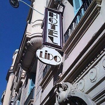 Hôtel Lido